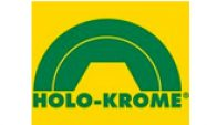 holochrome