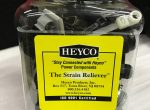 heyco-3