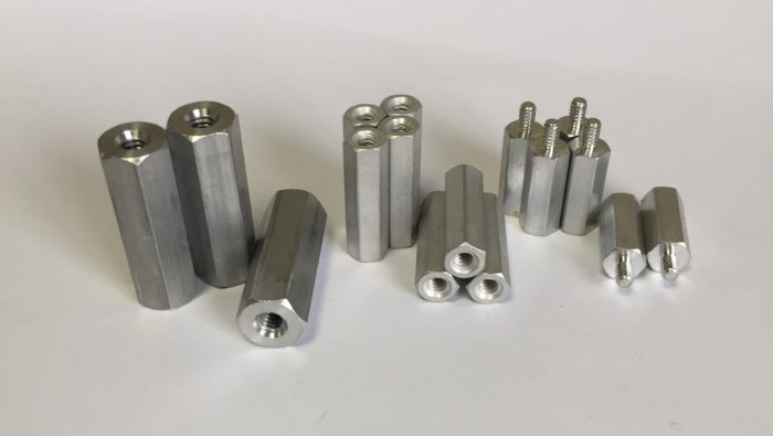 Arnold Supply Inc Fasteners